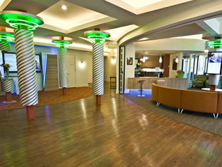 Welcome to Carpet Management, the Leader in Commercial Flooring in San Antonio, Austin and South Texas