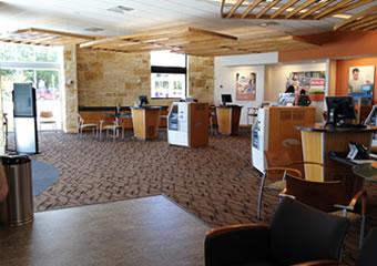 Carpet Management Commercial Flooring Installation